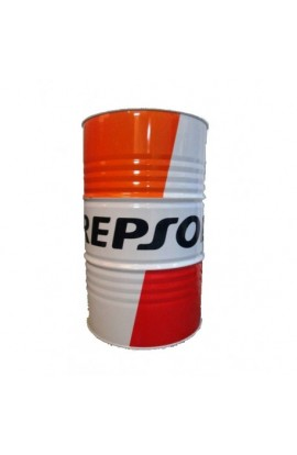 Repsol elite evolution 5w40 208litros