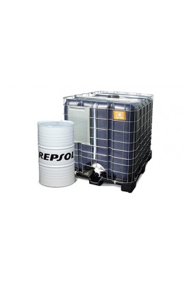 REPSOL LONG LIFE GAS 4005 1000 LITROS