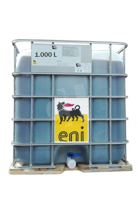 Eni sigma top ms 10w40 1000 litros