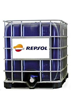 Repsol elite evolution 5w40 1000 litros
