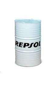REPSOL GAS LOW ASH 15W40 208 LITROS