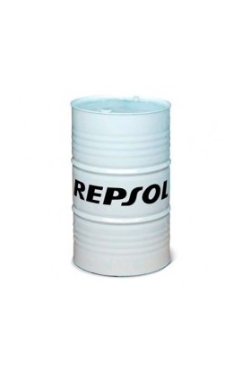 REPSOL TURBO ARIES 32 208 LITROS