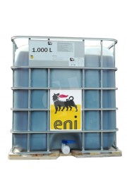 Eni Multitech CT Plus 10W 1000 LITROS