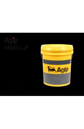 ENI GREASE LP 2 BIDON DE 18 KILOS