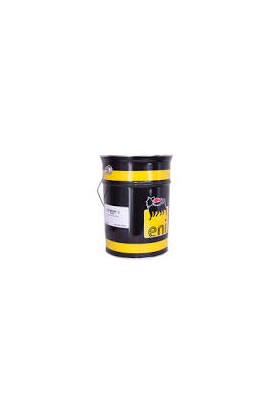 Eni GREASE SM3 LATA DE 5 KILOS