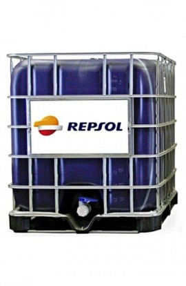 REPSOL TURBO ARIES 32 1000 LITROS