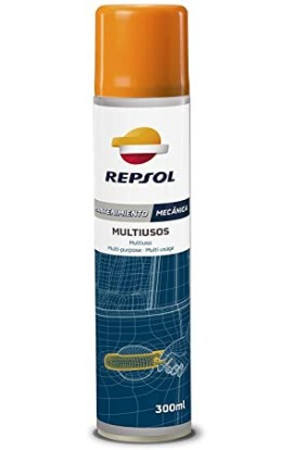 Repsol multiuso spray 300 ml