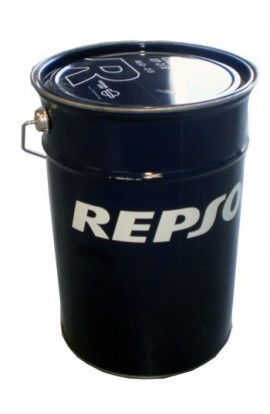 Repsol litica mp2 5 kilos