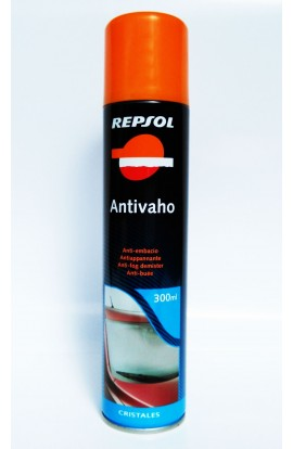 Repsol antivaho spray 300 ml