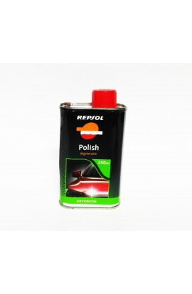 Repsol polish 250 ml