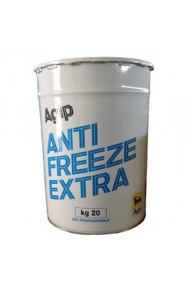 eni Antifreeze Plus 20Kg