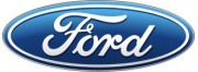FORD LUBRICANTES